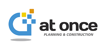 株式会社アトワンス at once PLANNIG & CONSTRUCTION